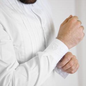 camicia-sarda-pieghe-ricami-bianco