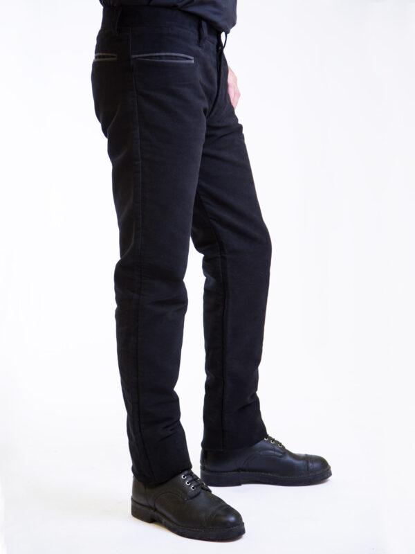 pantaloni-in-fustagno-elasticizzato