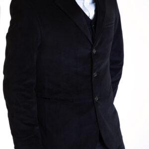 giacca-in-velluto-sarda