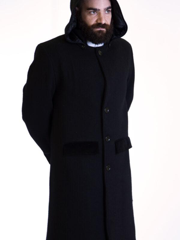 gabbanu-in-orbace-cappotto-sardo