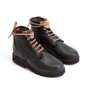 Cosingius-da-bambino-scarpe-sarde