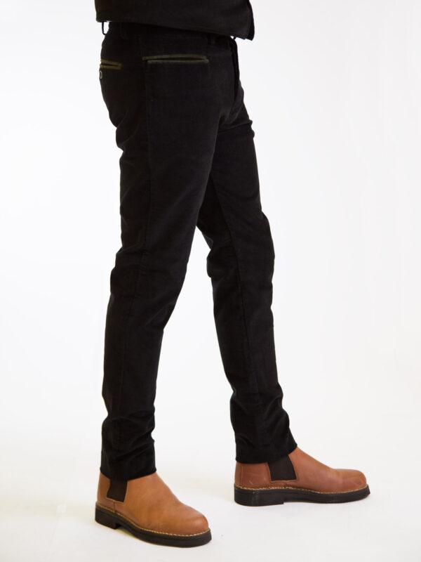 pantaloni-sardi-velluto-liscio-elasticizzato