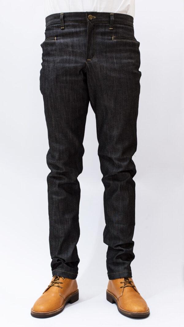 Jeans-sardo