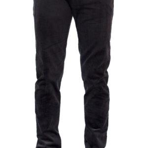 pantalone-in-velluto-rigato-grigio