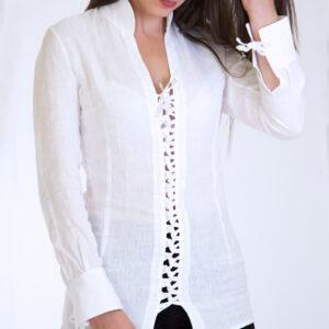 Camicia-sarda-da-donna-a-intreccio