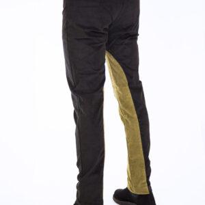 pantalone-sardo-fantino