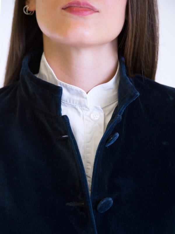 giacca-sarda-da-donna-in-velluto