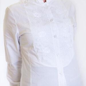 Camicia-sarda-da-donna-con-ricamo