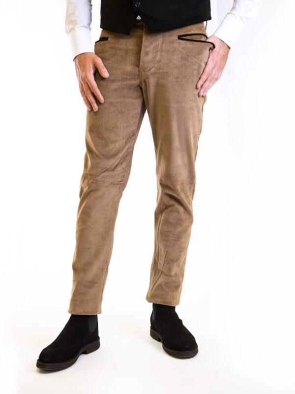 pantalone-velluto-sardo-beige