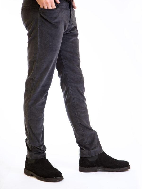 pantaloni-in-velluto-sardo-grigio