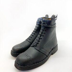 Cosingius-modello-Supramonte-scarpe-sarde