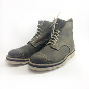 cosingius-scarpe-in-pellecampidanesa-grigie