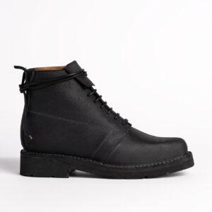 Cosingius-scarpe-sarde-pelle