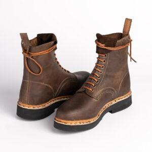 cosingius-barbagia-scarpe-sarde