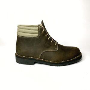 scarpe-pelle-imbottite