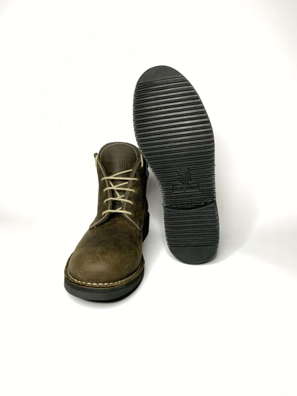 scarpe-nabuk-imbottitura
