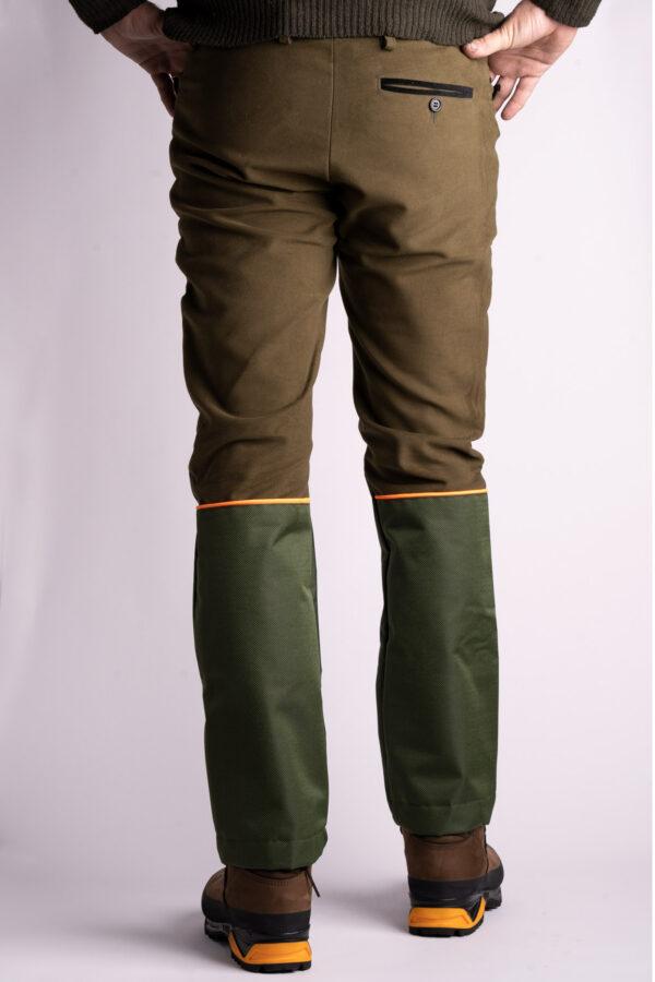pantalone-caccia-incerato-alta-visibilità