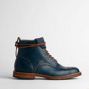 bootinus-blu-cosingius-scarpe-eleganti