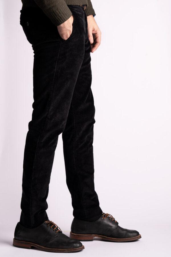 pantalone-velluto-rigato-tasca-pitzicorru
